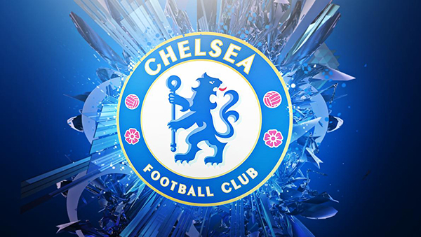 Paul Merson raves about 'phenomenal' Chelsea FC star