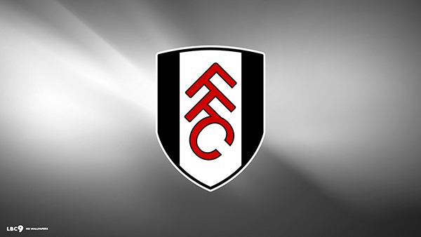 Fulham v Swansea player ratings