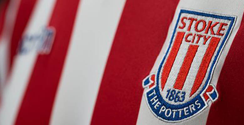 After Shaqiri, another Stoke City player with relegation clause, as clubs circle