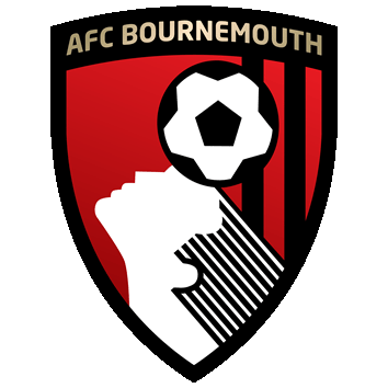 bournemouth news