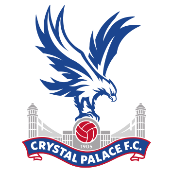 crystal-palace news