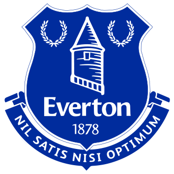 everton news