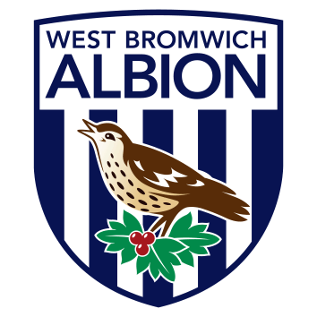 west bromwich news